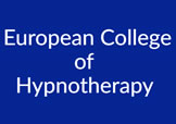 Get Hypnotherapy Training For A Career As A Practising Hypnotherapist In Sunninghill